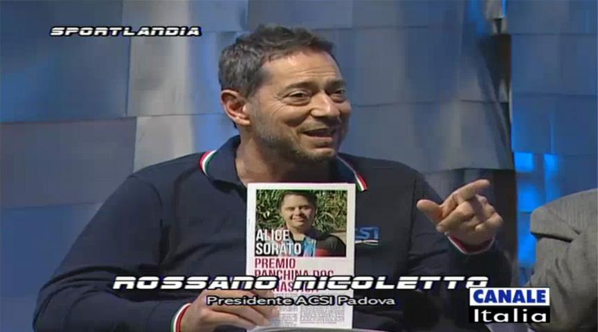 ross_sportlandia_sorato