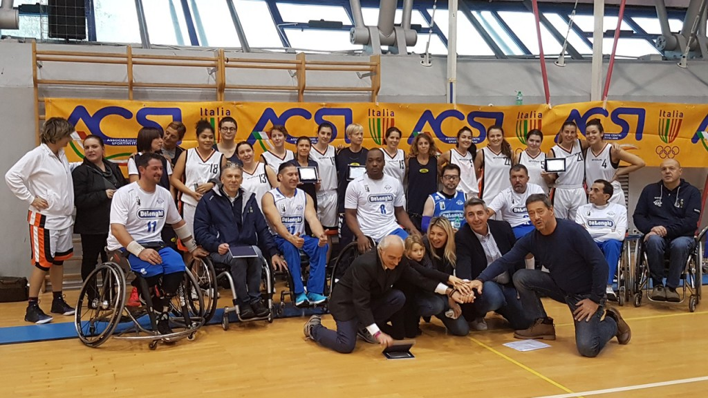 festa_dello_sport-acsi-blog