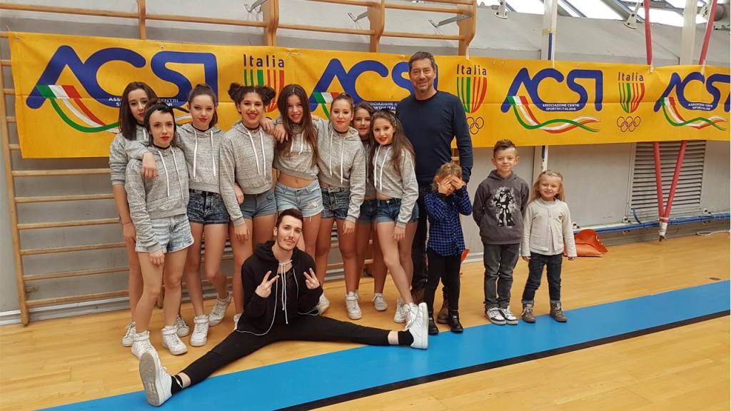 sport_europa