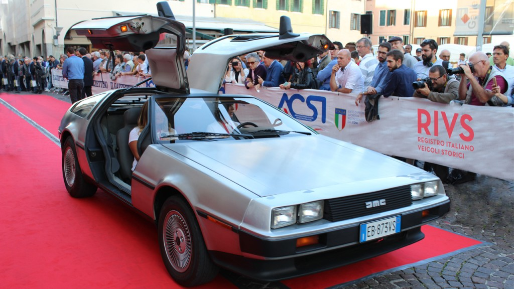 delorean_dmc-12-stellesulliston