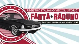 fantaraduno-evento-fb